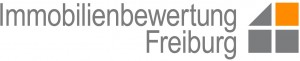 Immobilienbewertung Freiburg